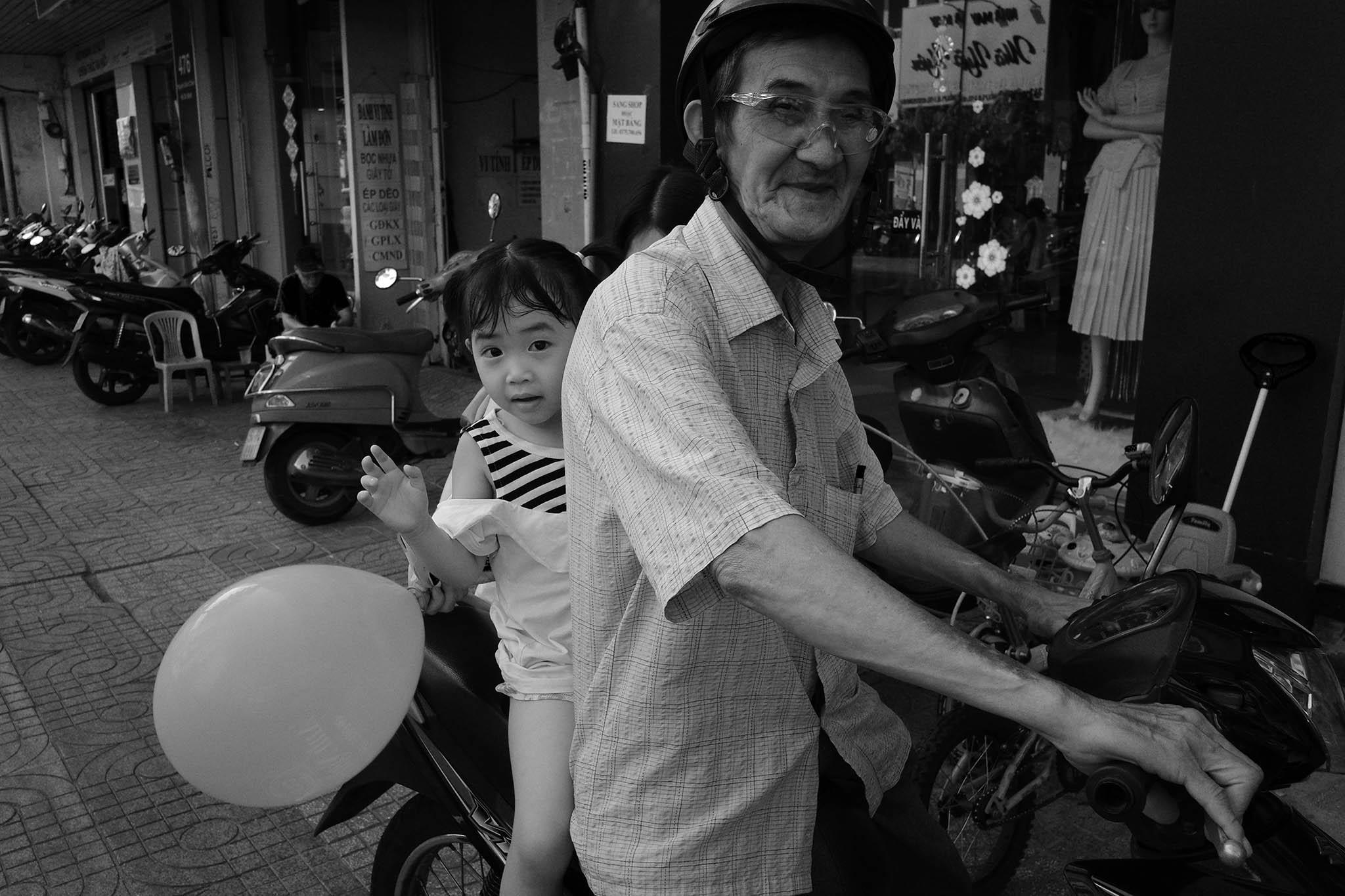 00062ricoh gr3-camera.tinhte.vn.jpg
