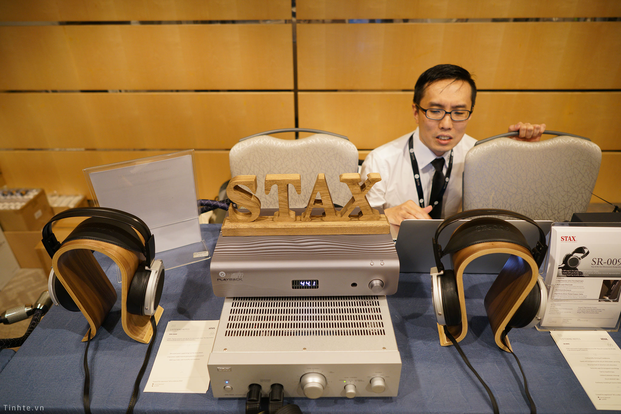 audio_tinhte_canjam_singapore_2019_188.jpg