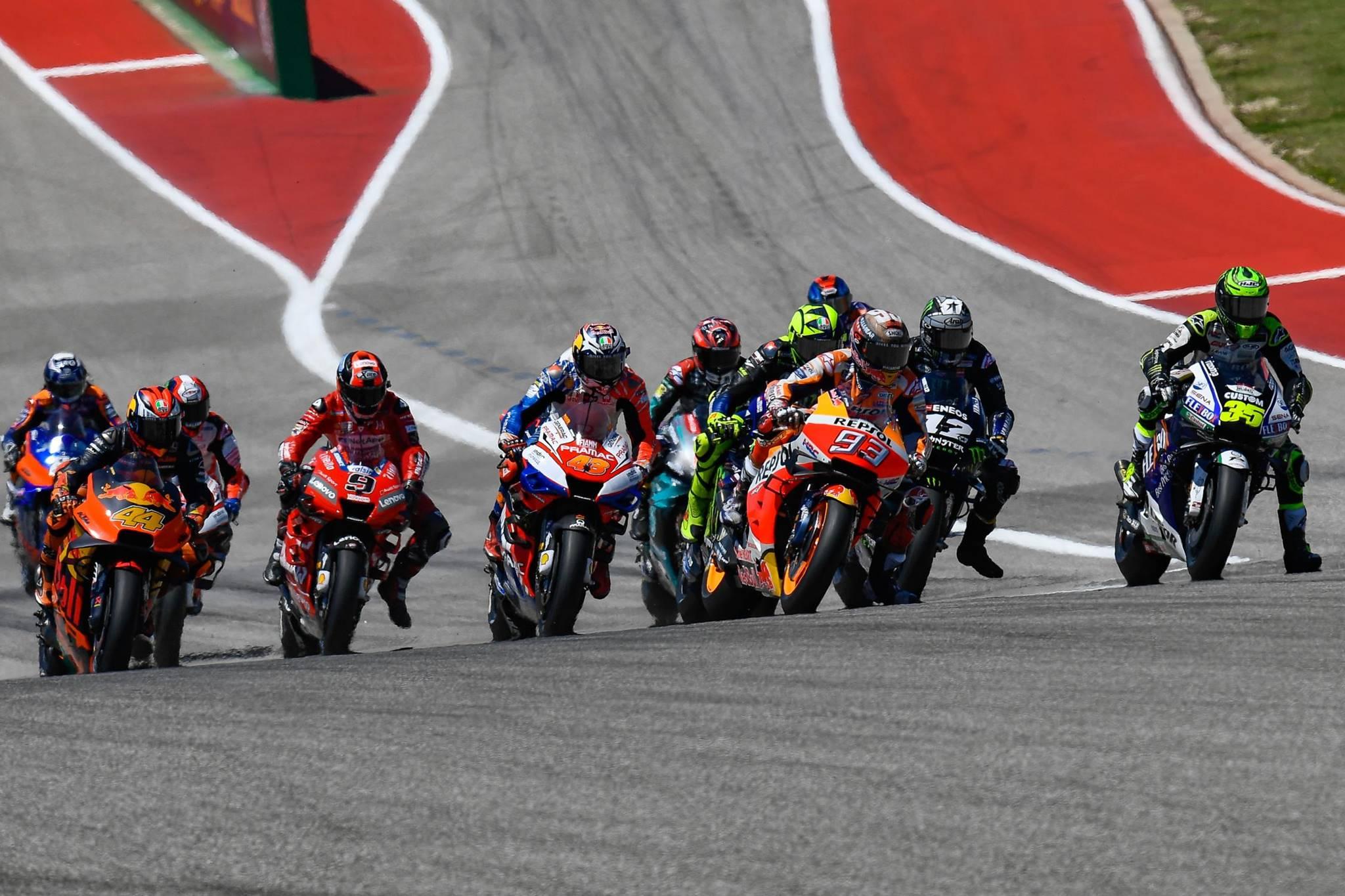 MotoGP_2019_AmericasGP_Xe_Tinhte_005.jpg