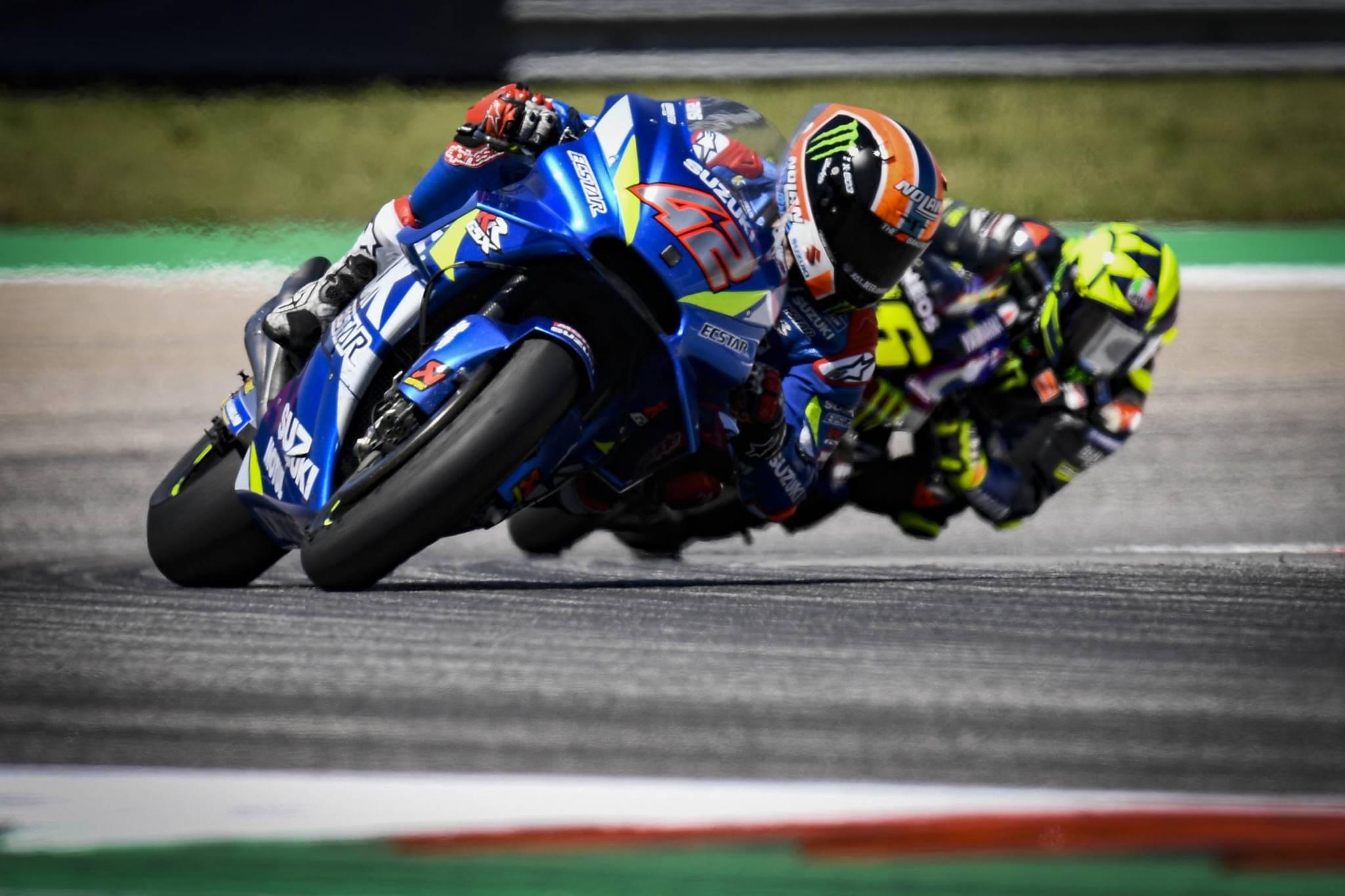 MotoGP_2019_AmericasGP_Xe_Tinhte_013.jpg