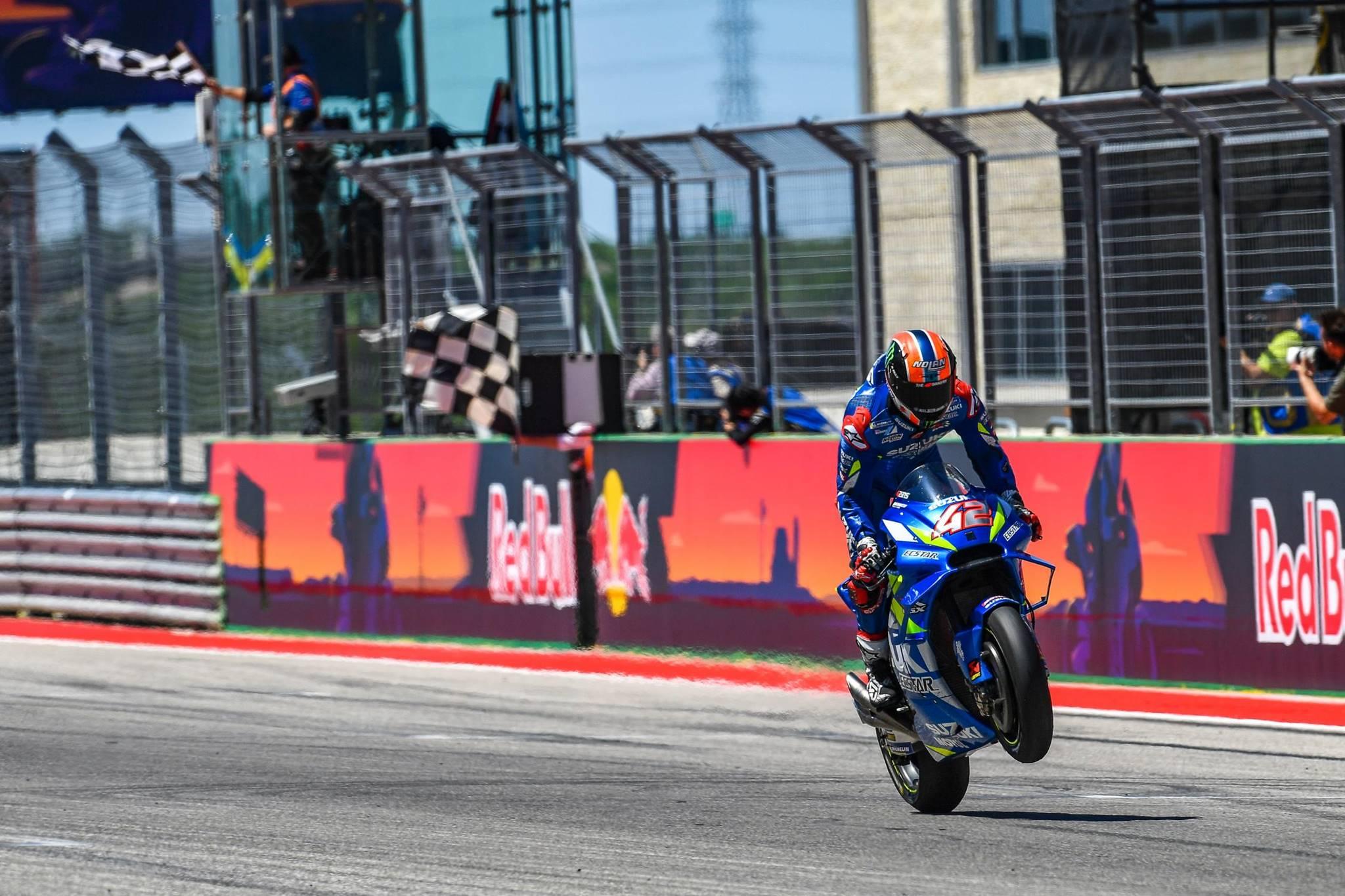 MotoGP_2019_AmericasGP_Xe_Tinhte_030.jpg