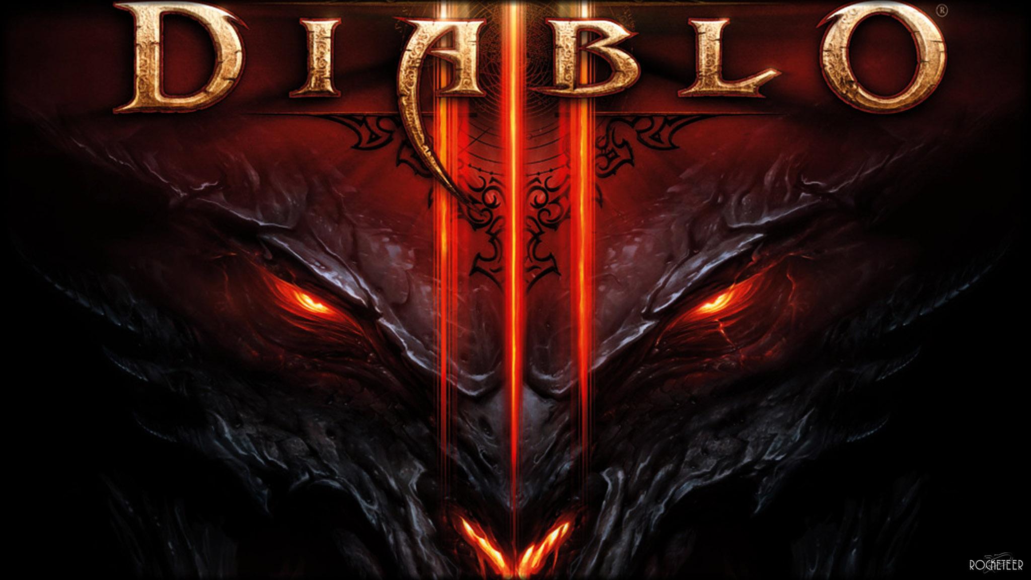 Diablo-3-Cover.jpg