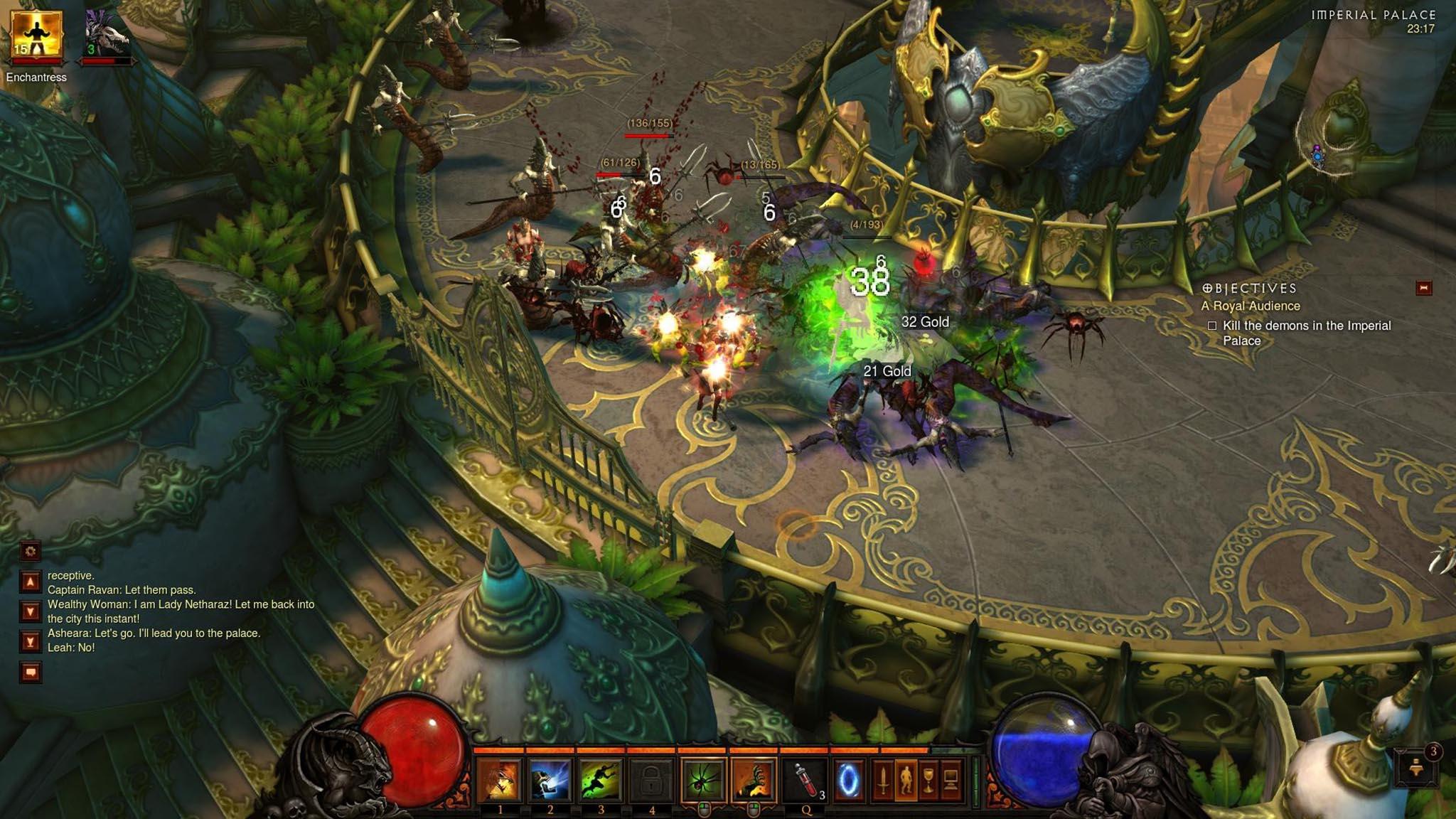 Diablo game play.jpg