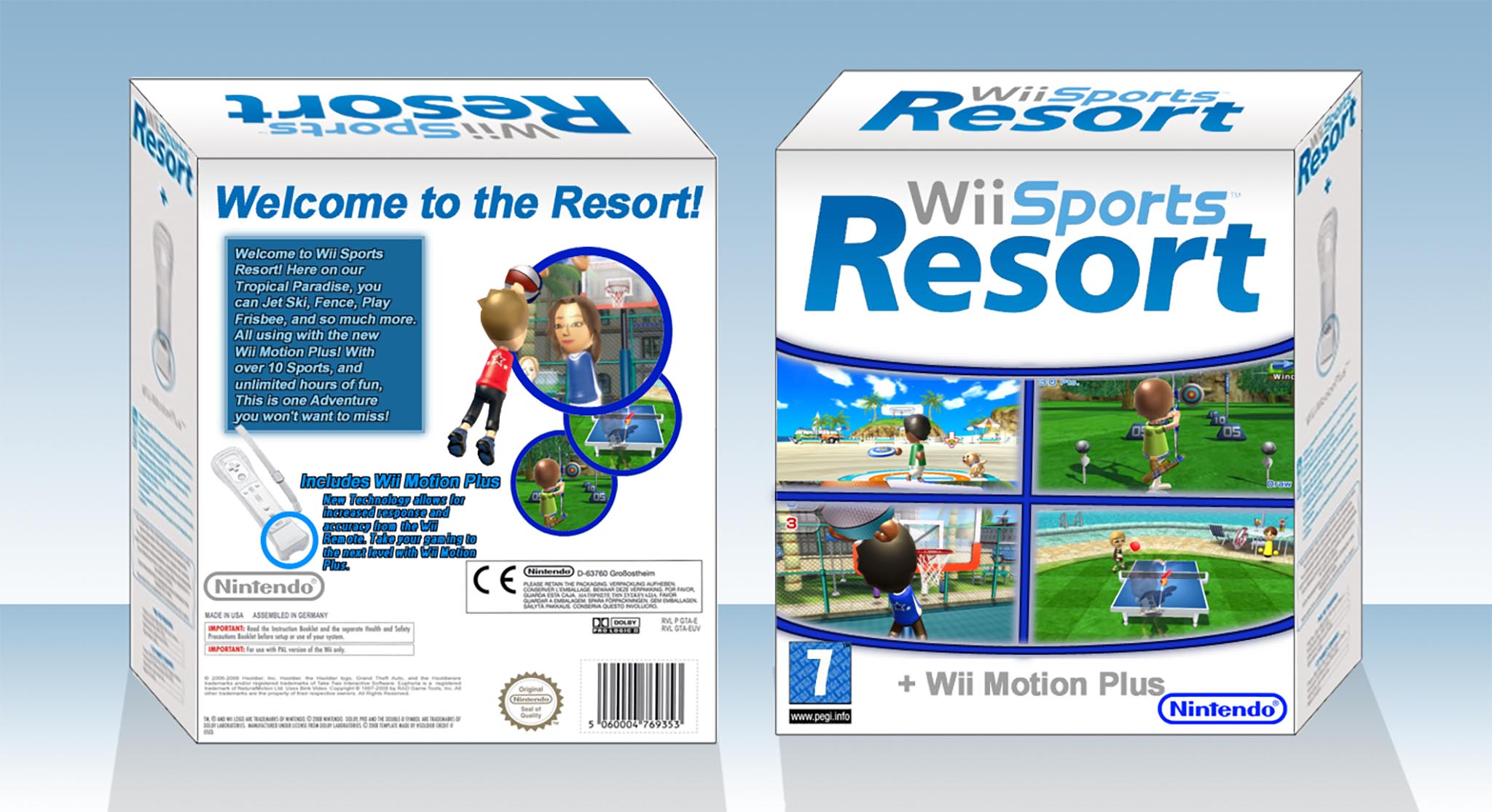 Wii Sport Resort.jpg