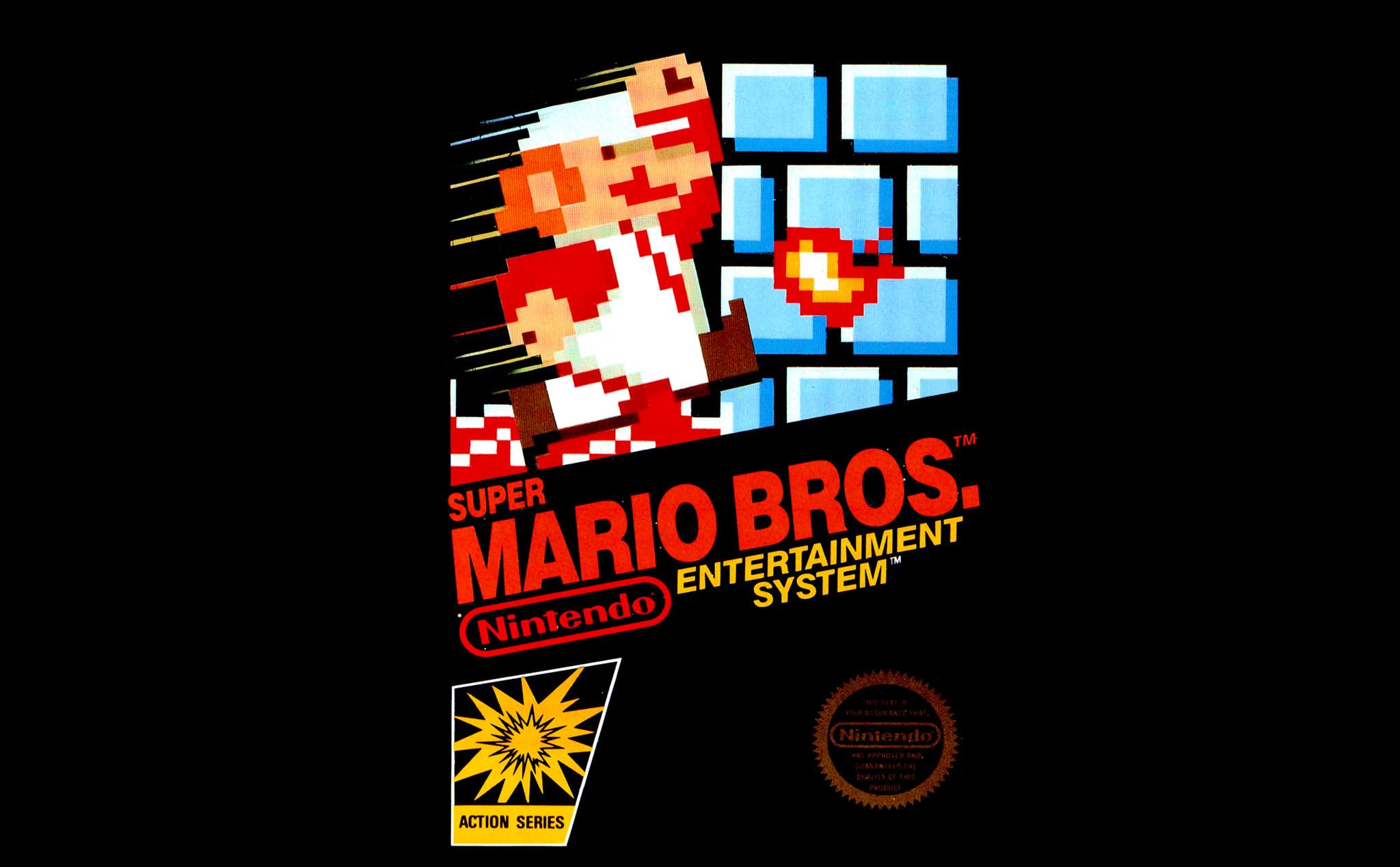 Super Mario Bros.jpg