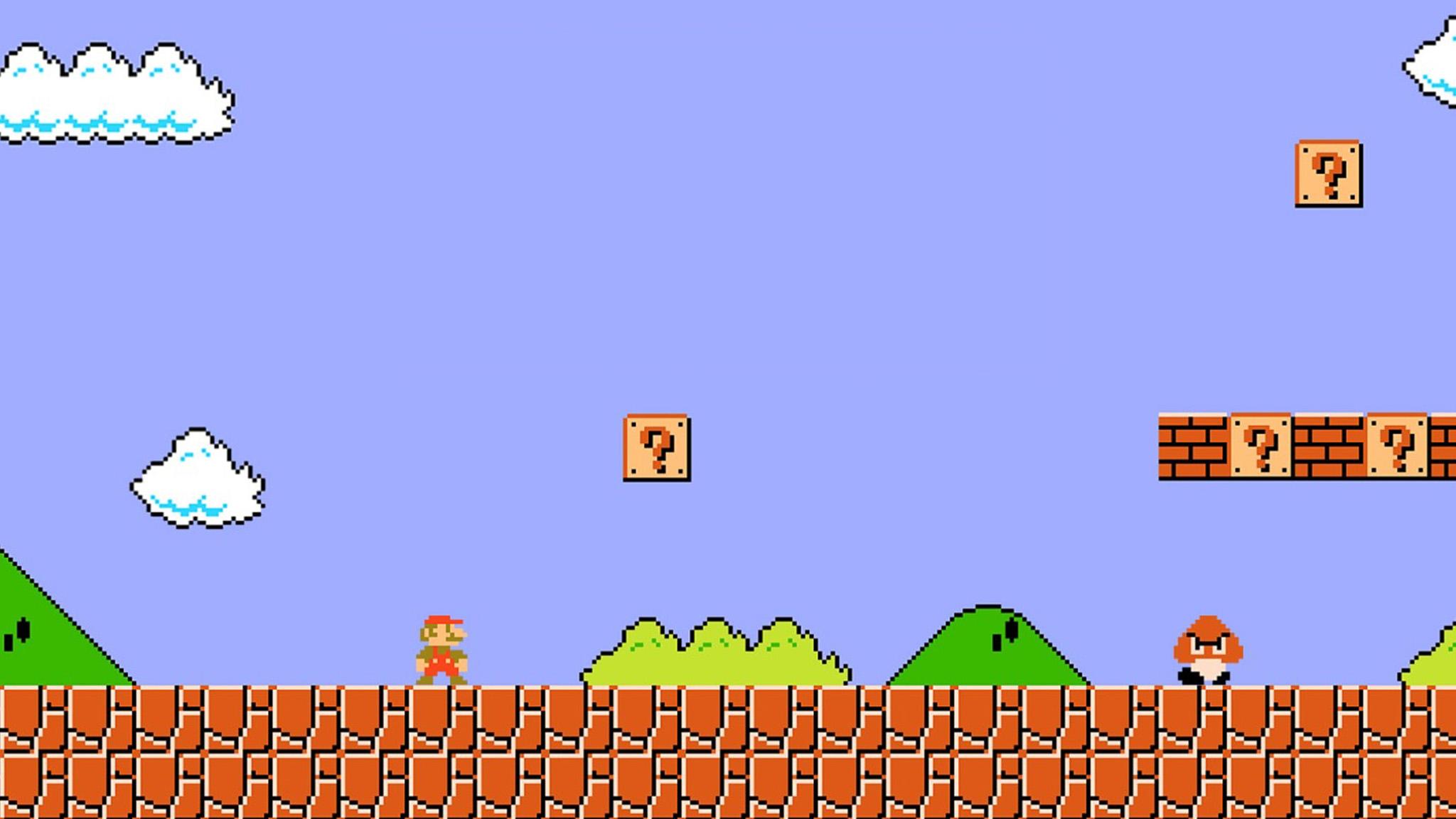 Super Mario Bros gameplay.jpg