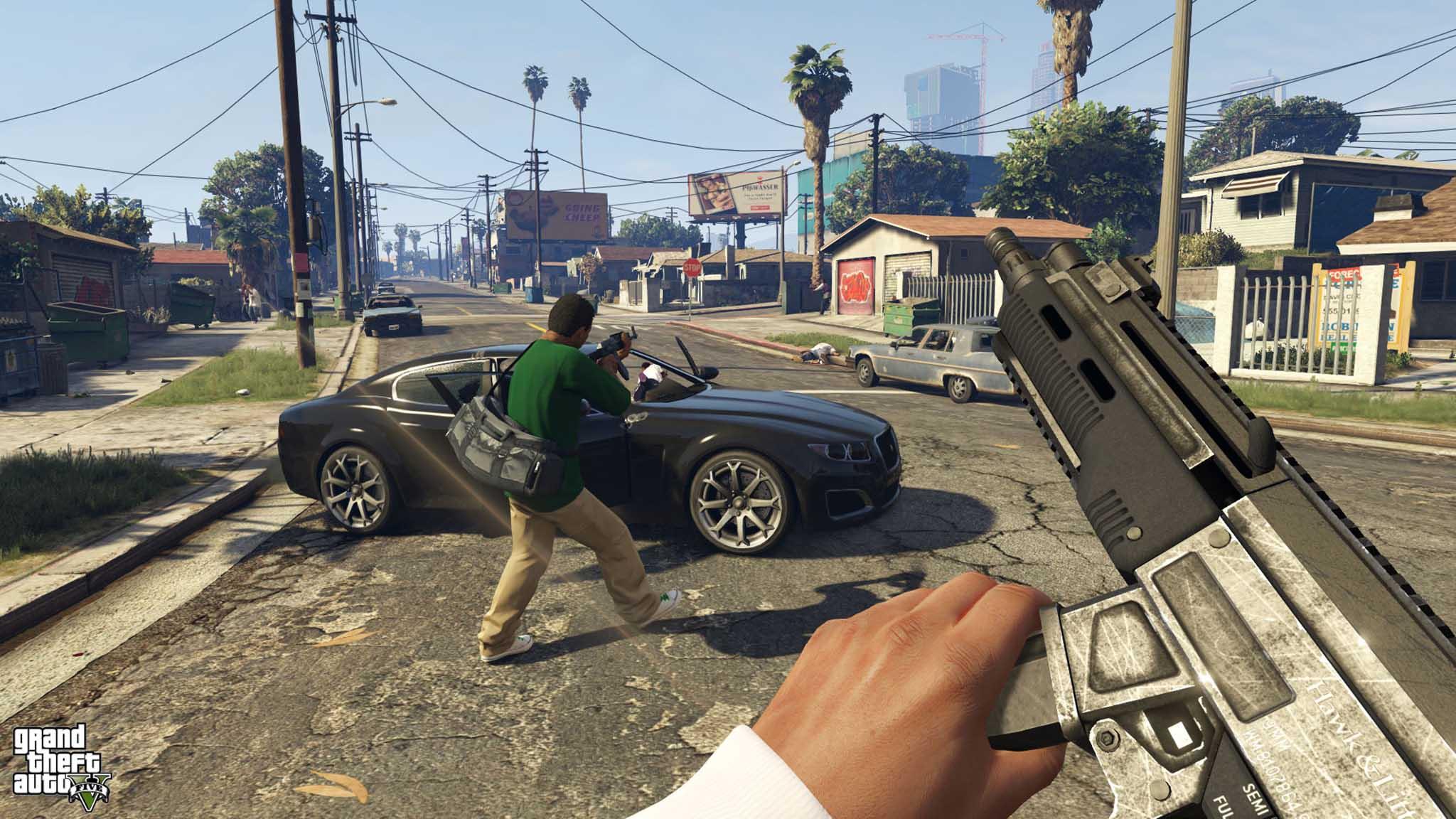GTA V gameplay.jpg