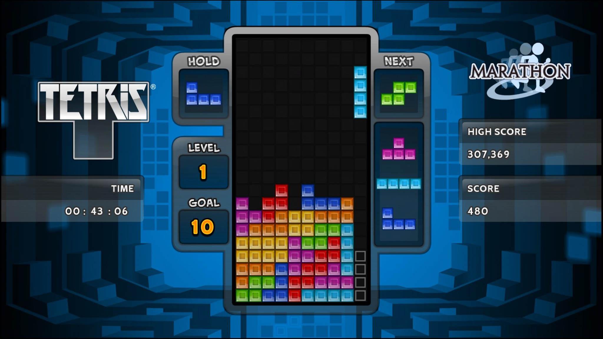 Tetris Blitz.jpg