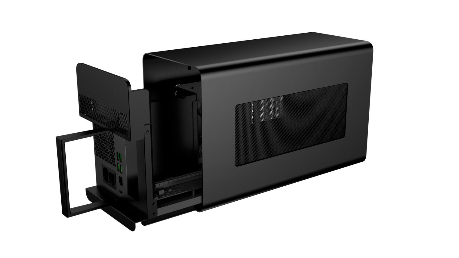 Razer Core X Chroma [2019] - 3 Slide Tray.jpg