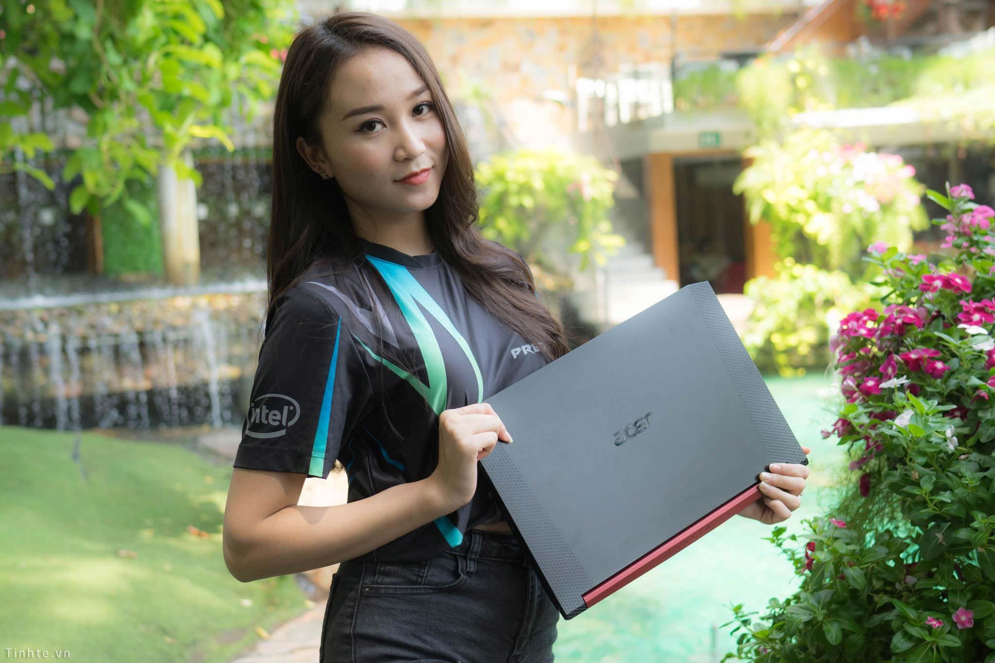 Acer_nitro_5-1-2.jpg