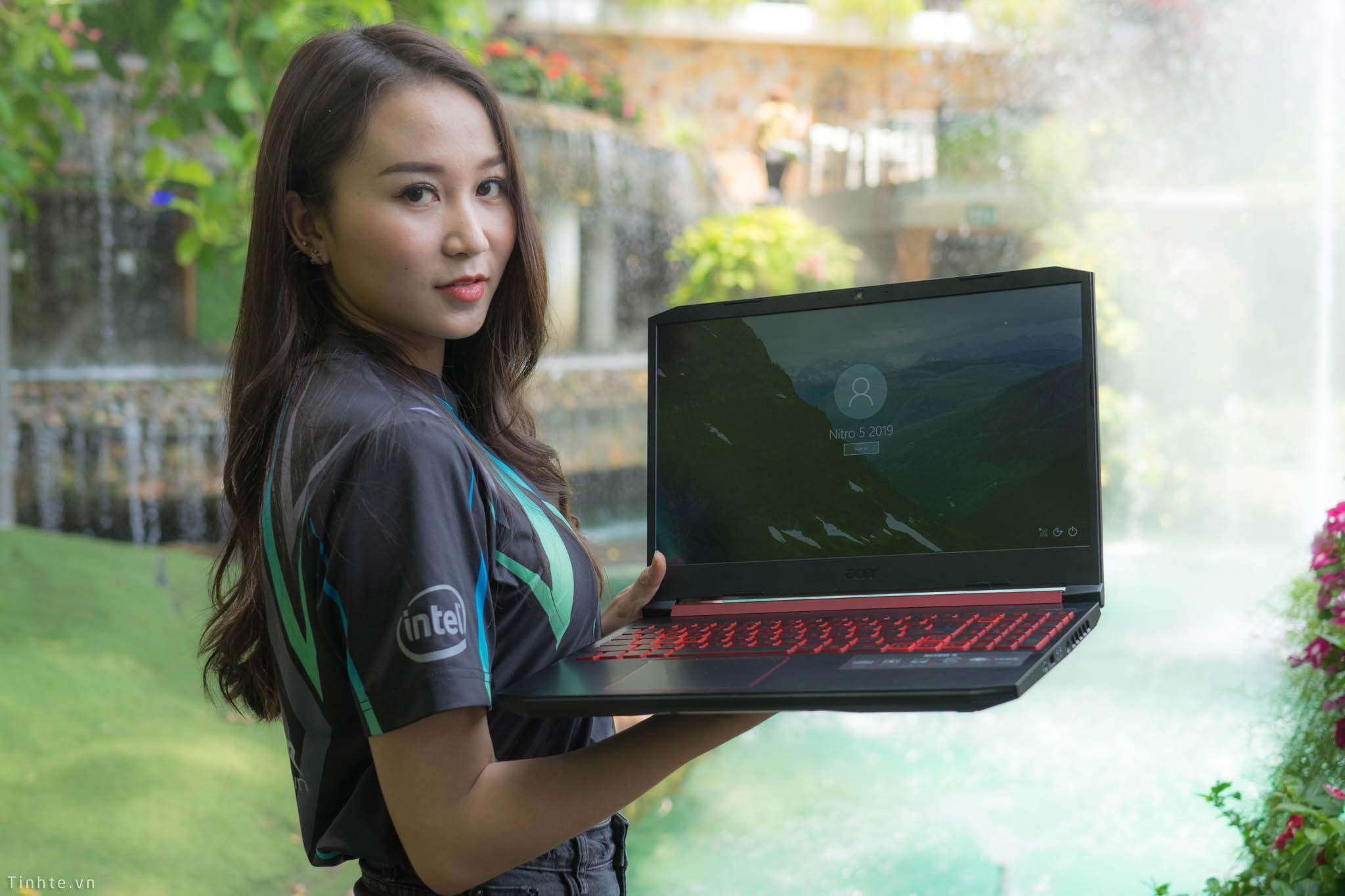 Acer_nitro_5-2-2.jpg
