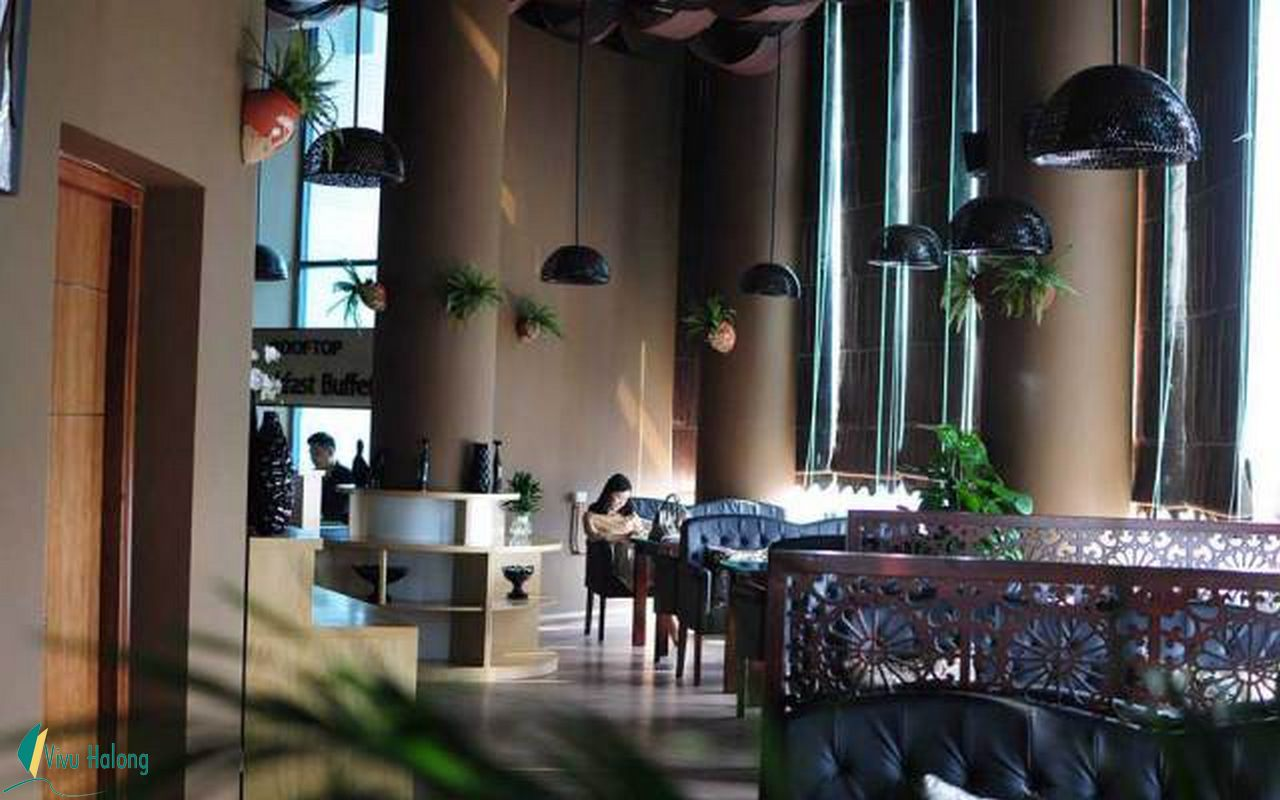 rooftop-cafe-hạ-long.jpg