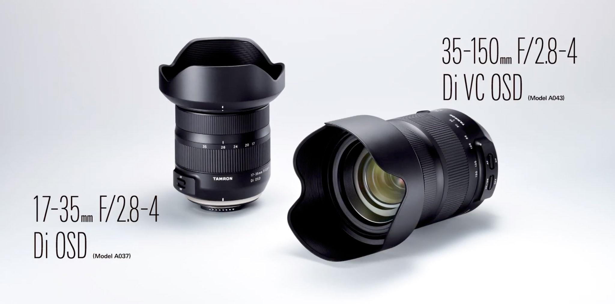 Tamron-35-150mm-dd.jpg