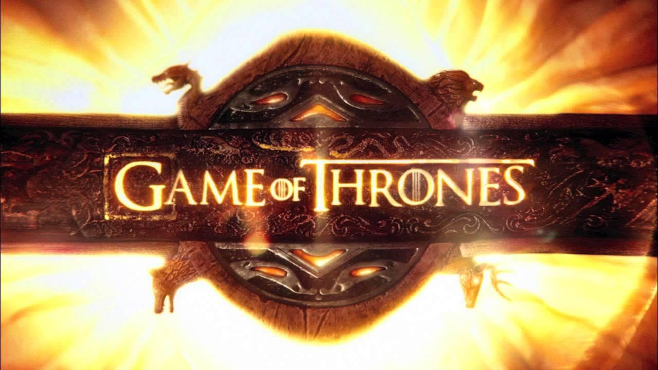 tinhte-game-of-thrones-Ramin-Djawadi-3.jpg
