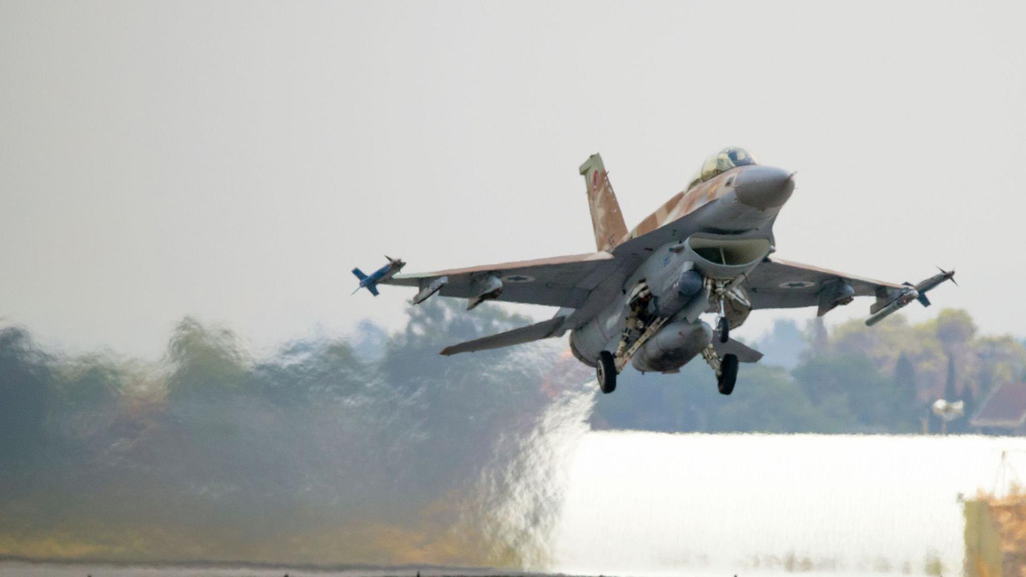 Israel F-16.jpg