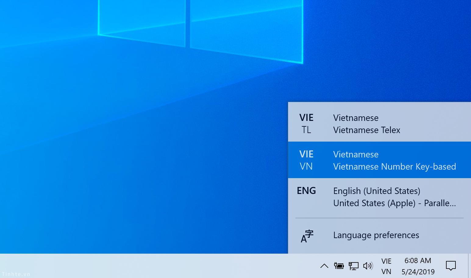 huong_dan_bat_bo_go_tieng_viet_windows_10_telex_vni_6.jpg