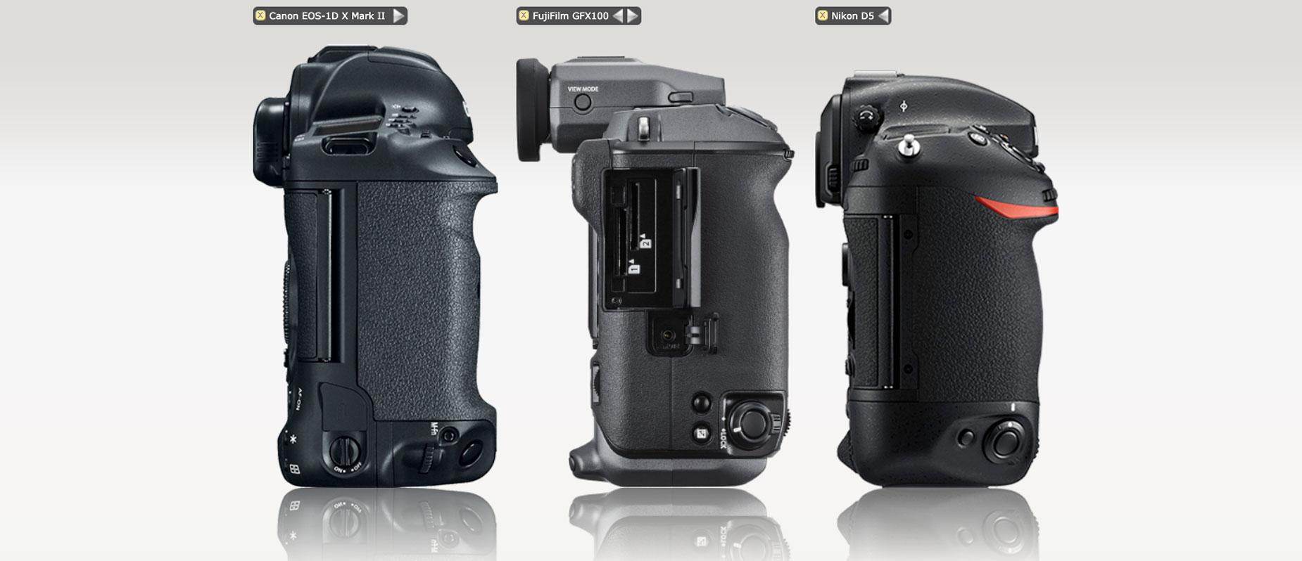 1DX-GFX100-D5-phai.jpg