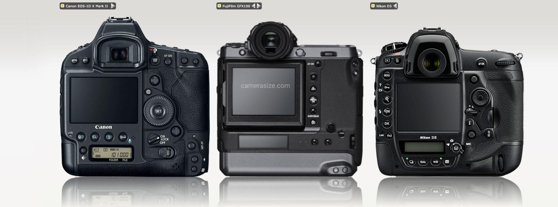 1DX-GFX100-D5-sau.jpg