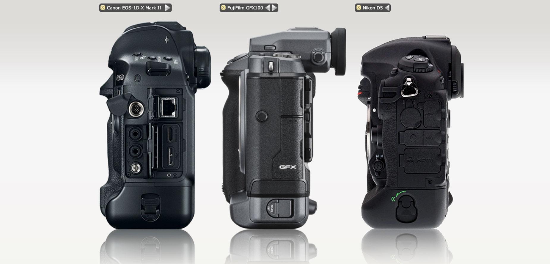1DX-GFX100-D5-trai.jpg