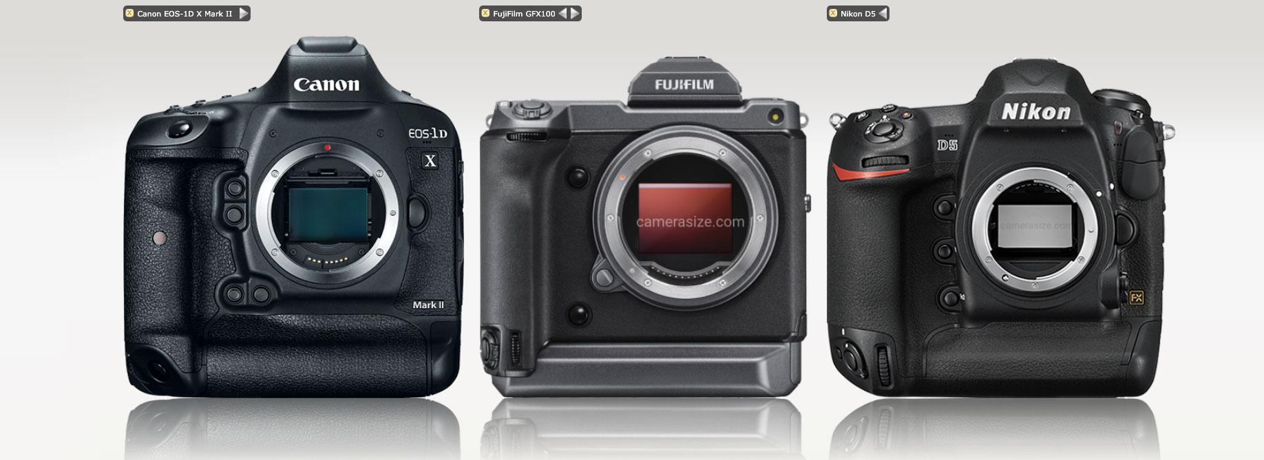 1DX-GFX100-D5.jpg