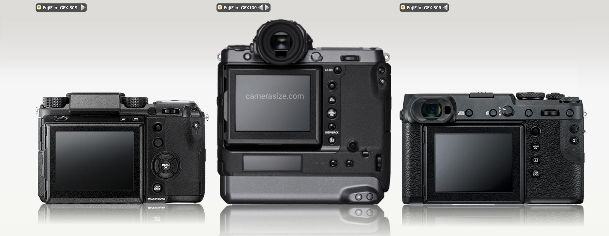 GFX50S-GFX100-GFX50R-sau.jpg