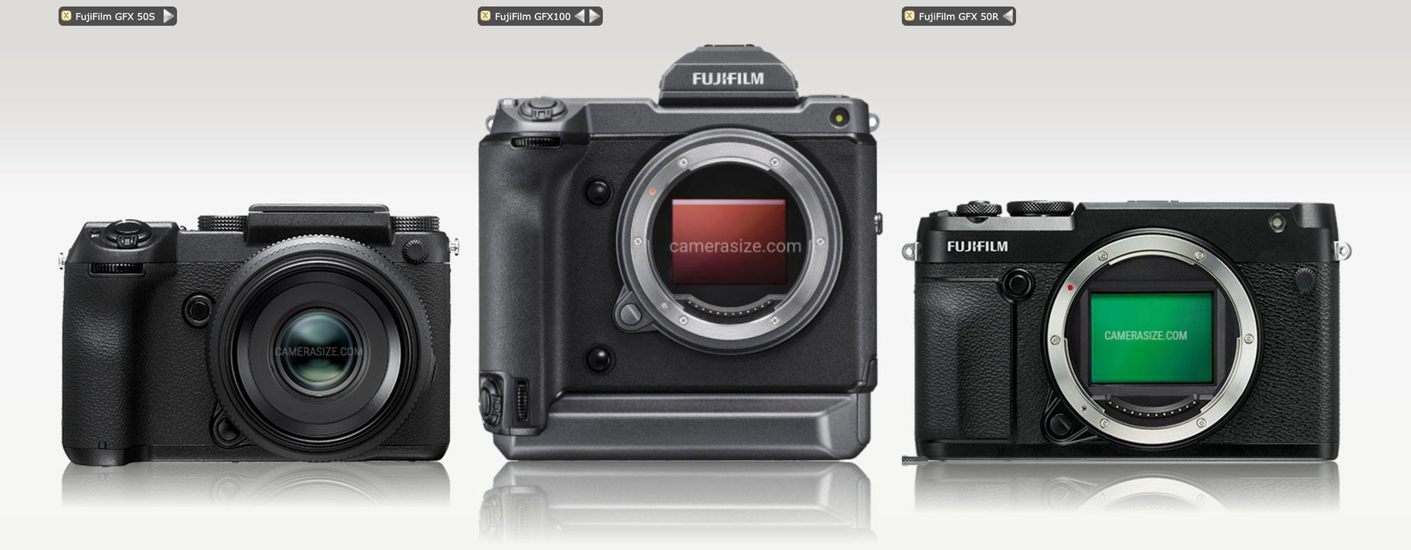 GFX50S-GFX100-GFX50R-truoc.jpg
