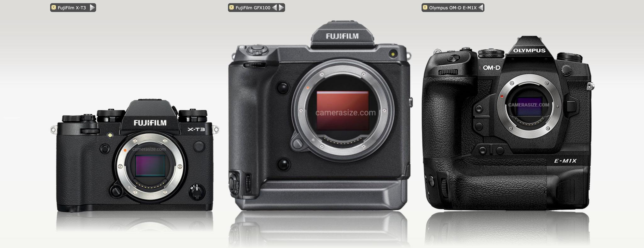 XT3-GFX100-Olympus-truoc.jpg