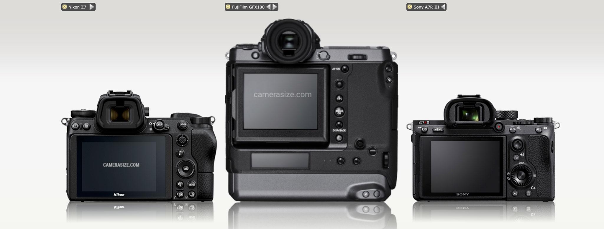 Z7-GFX100-A7R3-sau.jpg