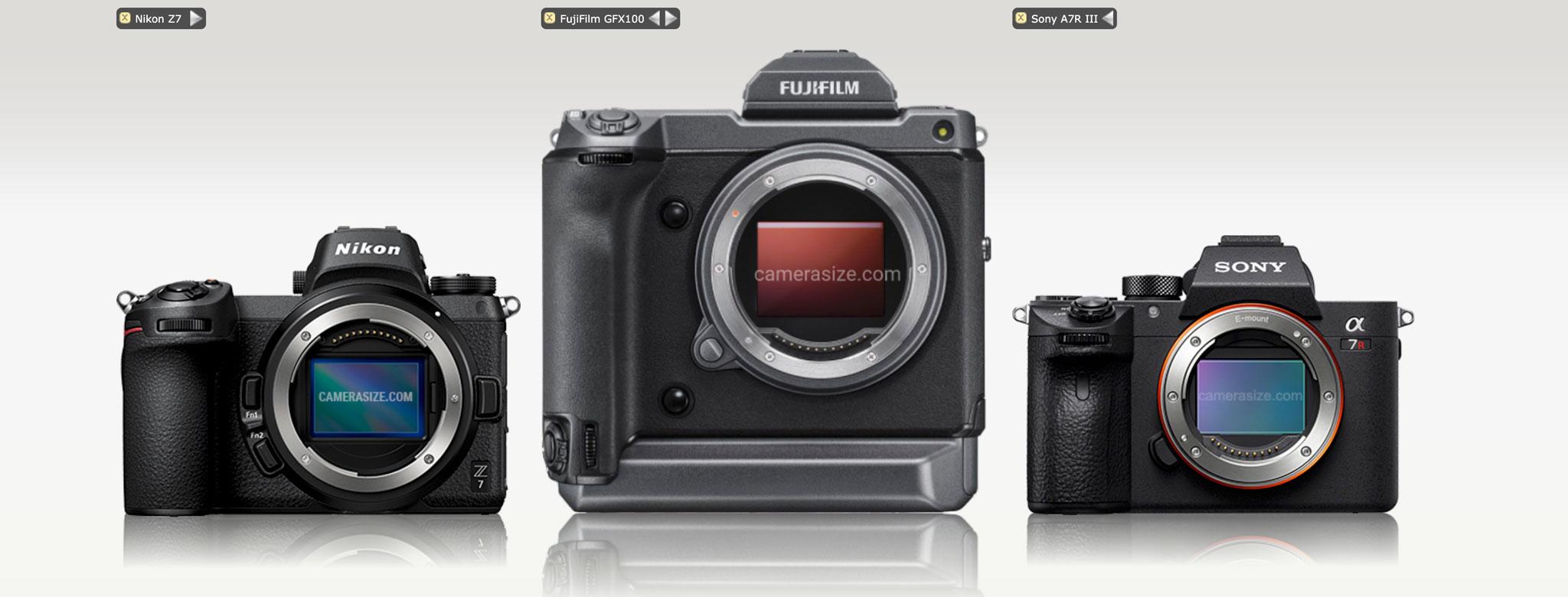 Z7-GFX100-A7R3-truoc.jpg