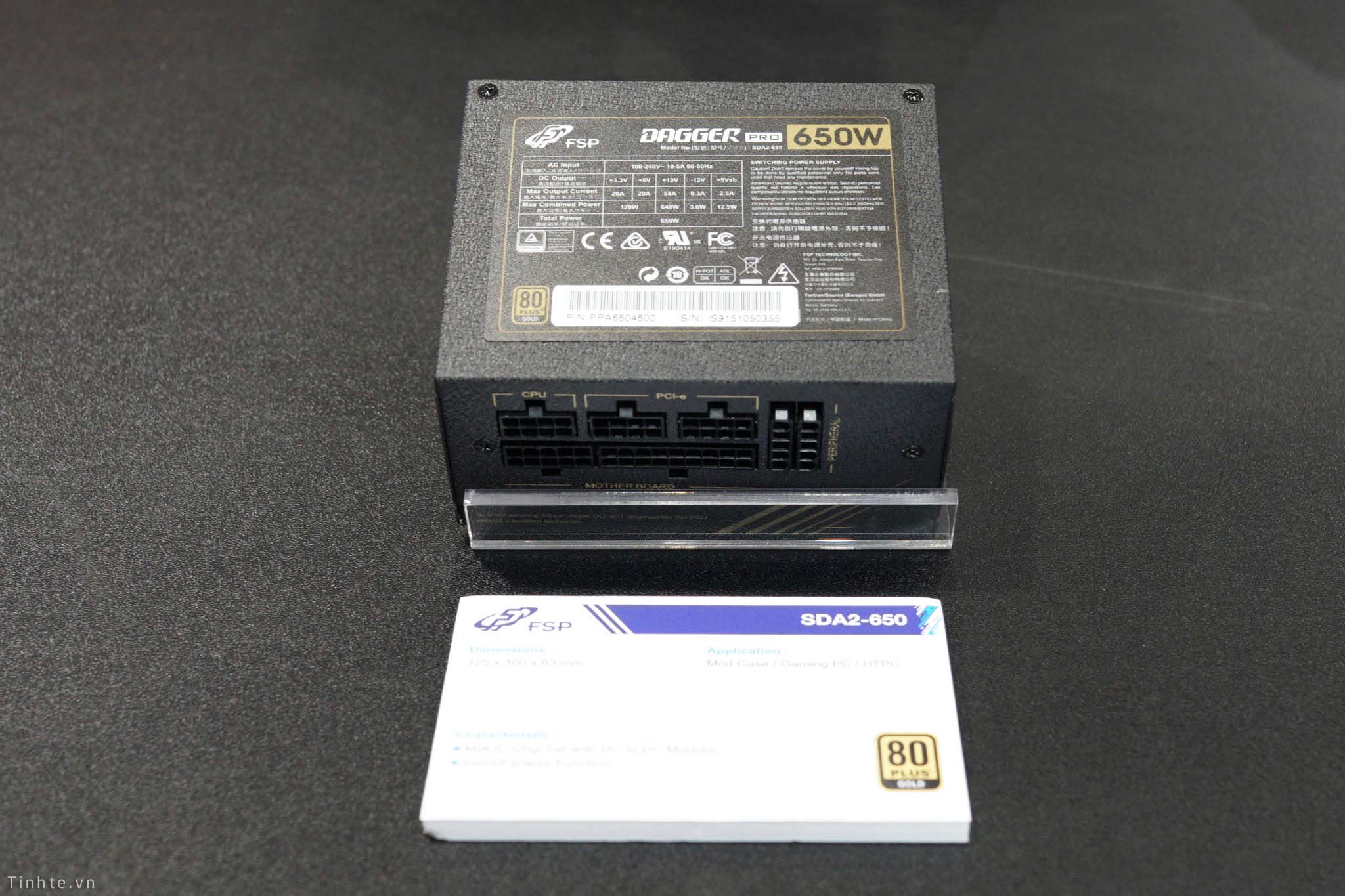 Computex19_FSP-1-2.jpg
