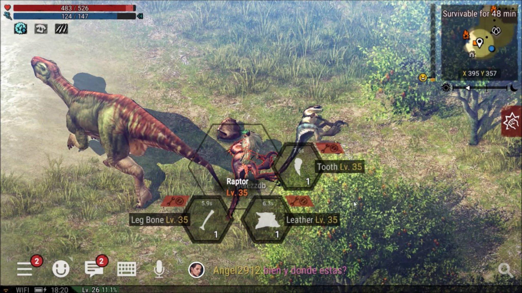 Tong_hop_game_mobile_thang_5_4.jpg