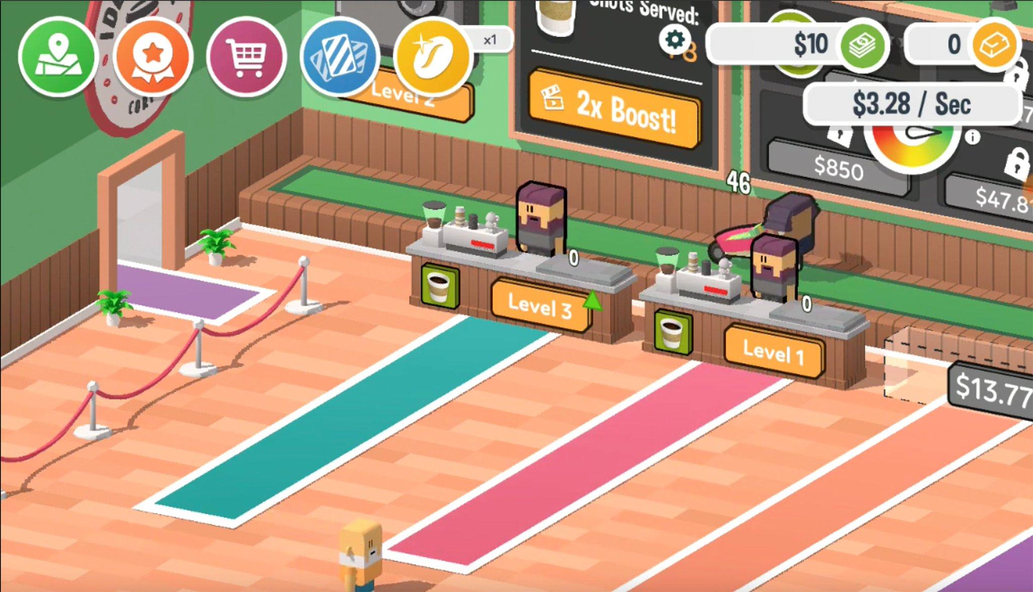 Tong_hop_game_mobile_thang_5_8.jpg
