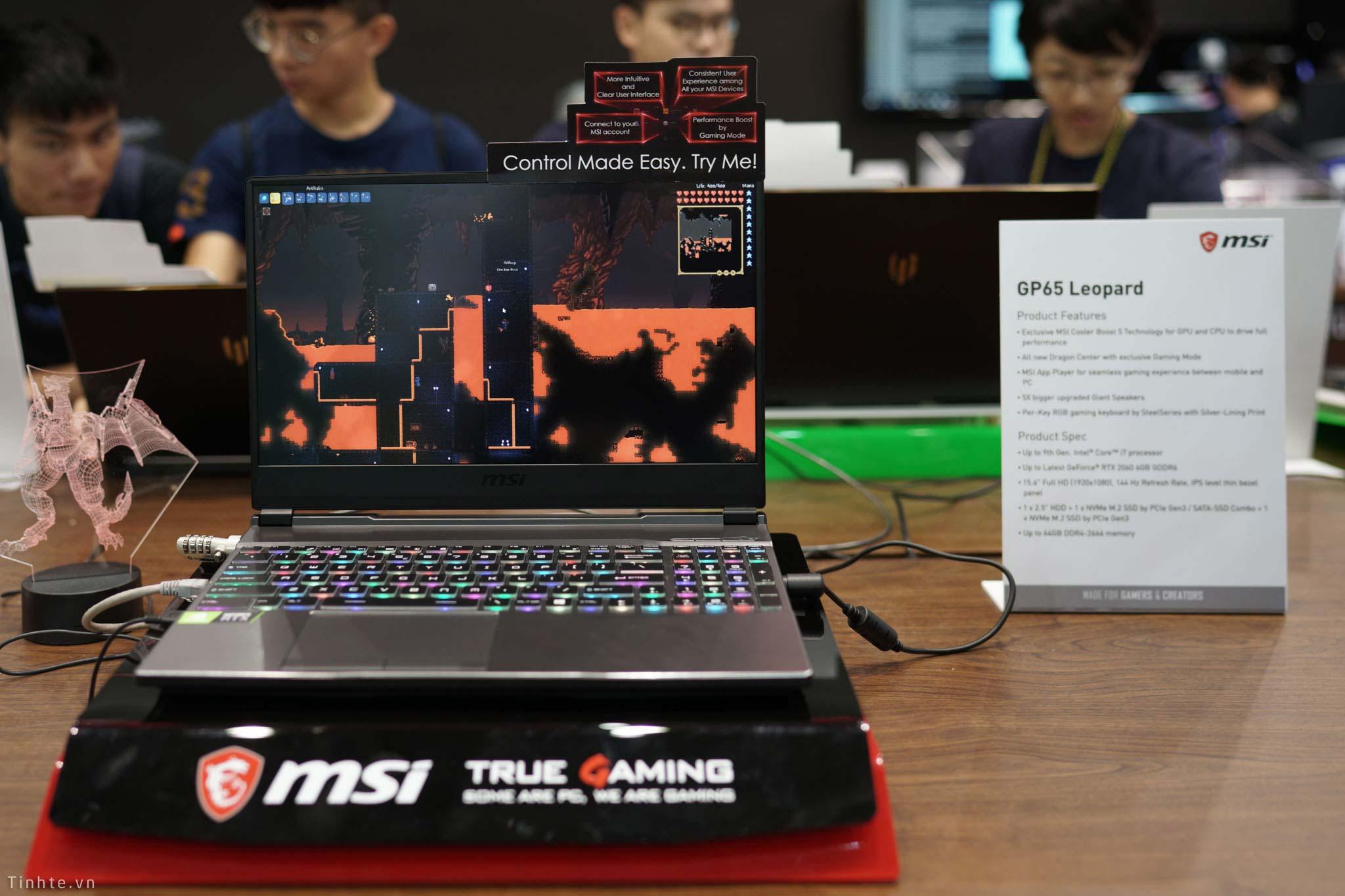 MSI_GP_GE_laptop-2.jpg