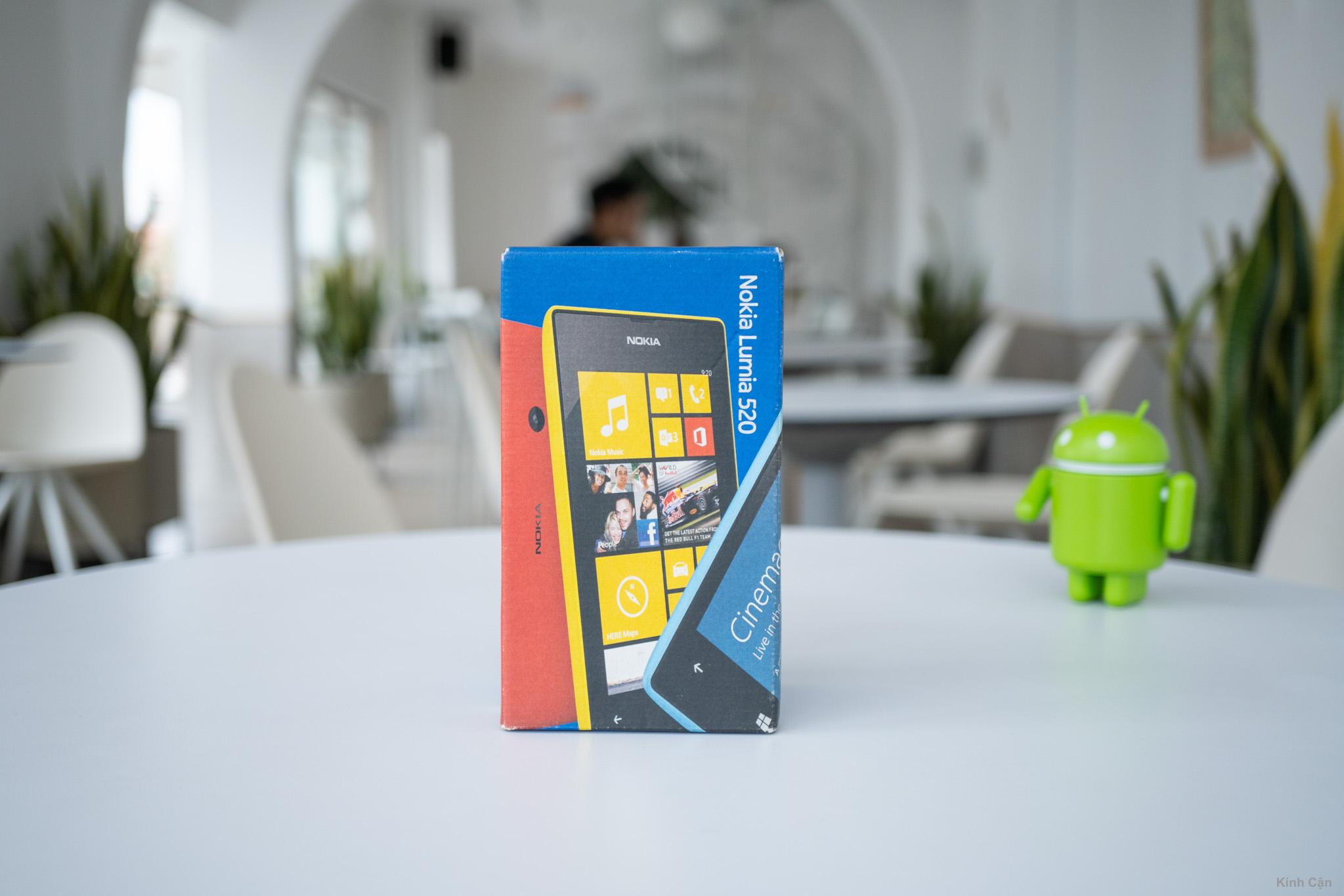 Lumia 520-4.jpg