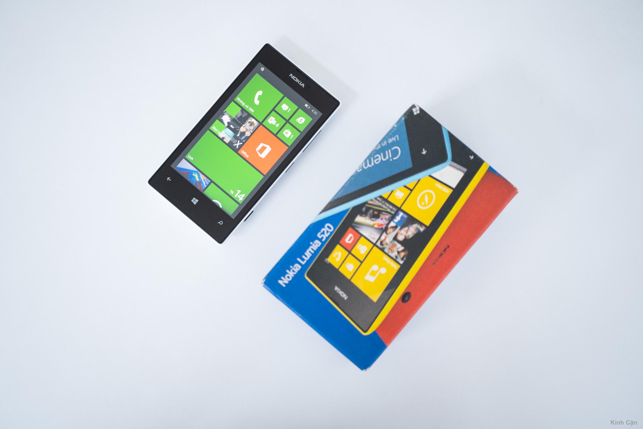 Lumia 520-6.jpg