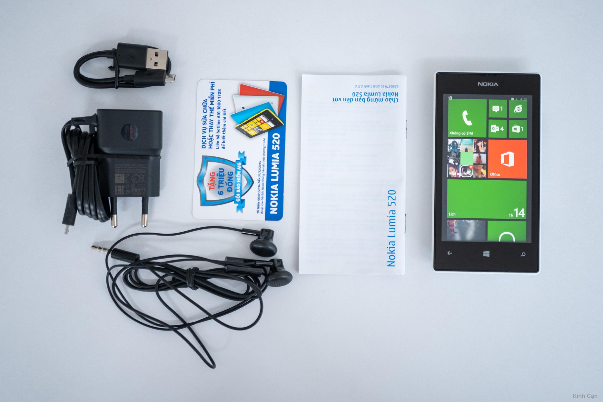 Lumia 520-7.jpg