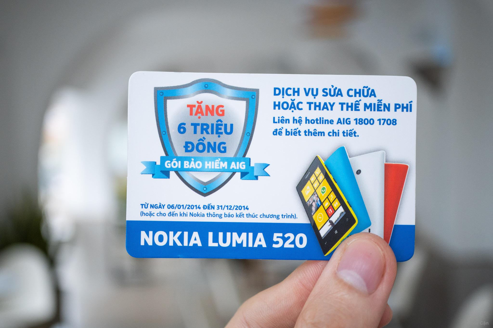 Lumia 520-11.jpg