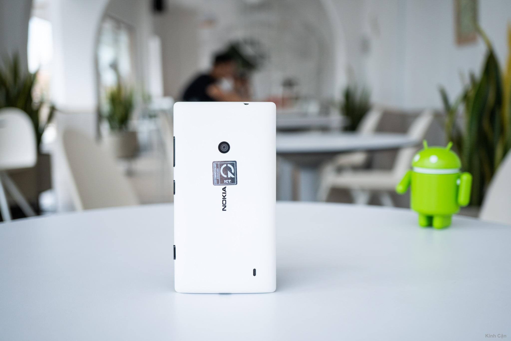 Lumia 520-14.jpg