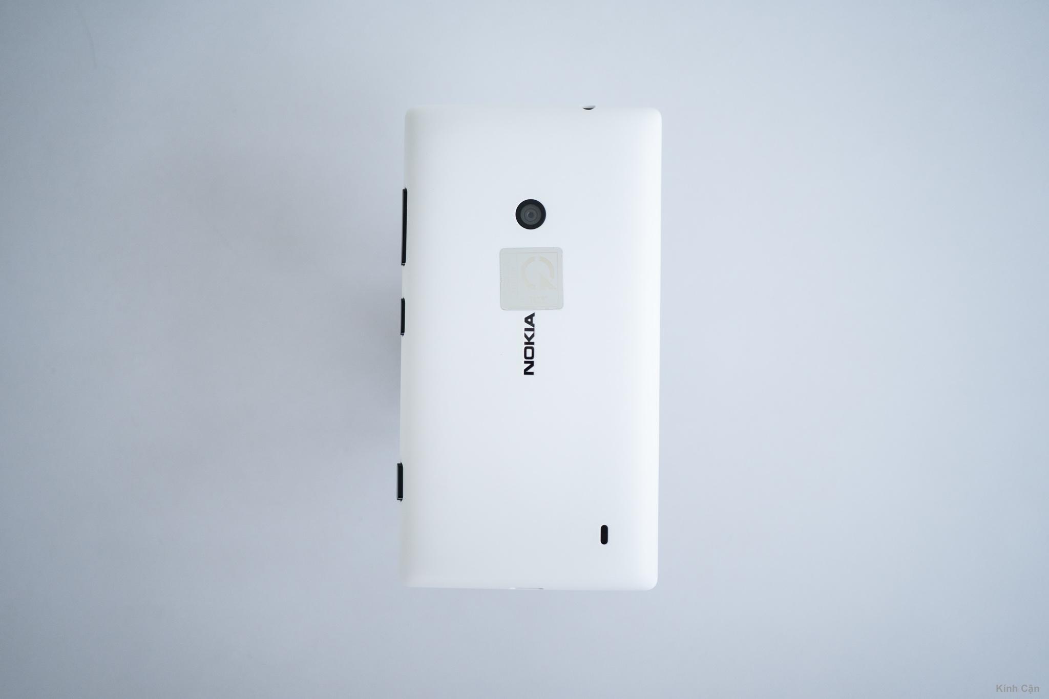Lumia 520-15.jpg