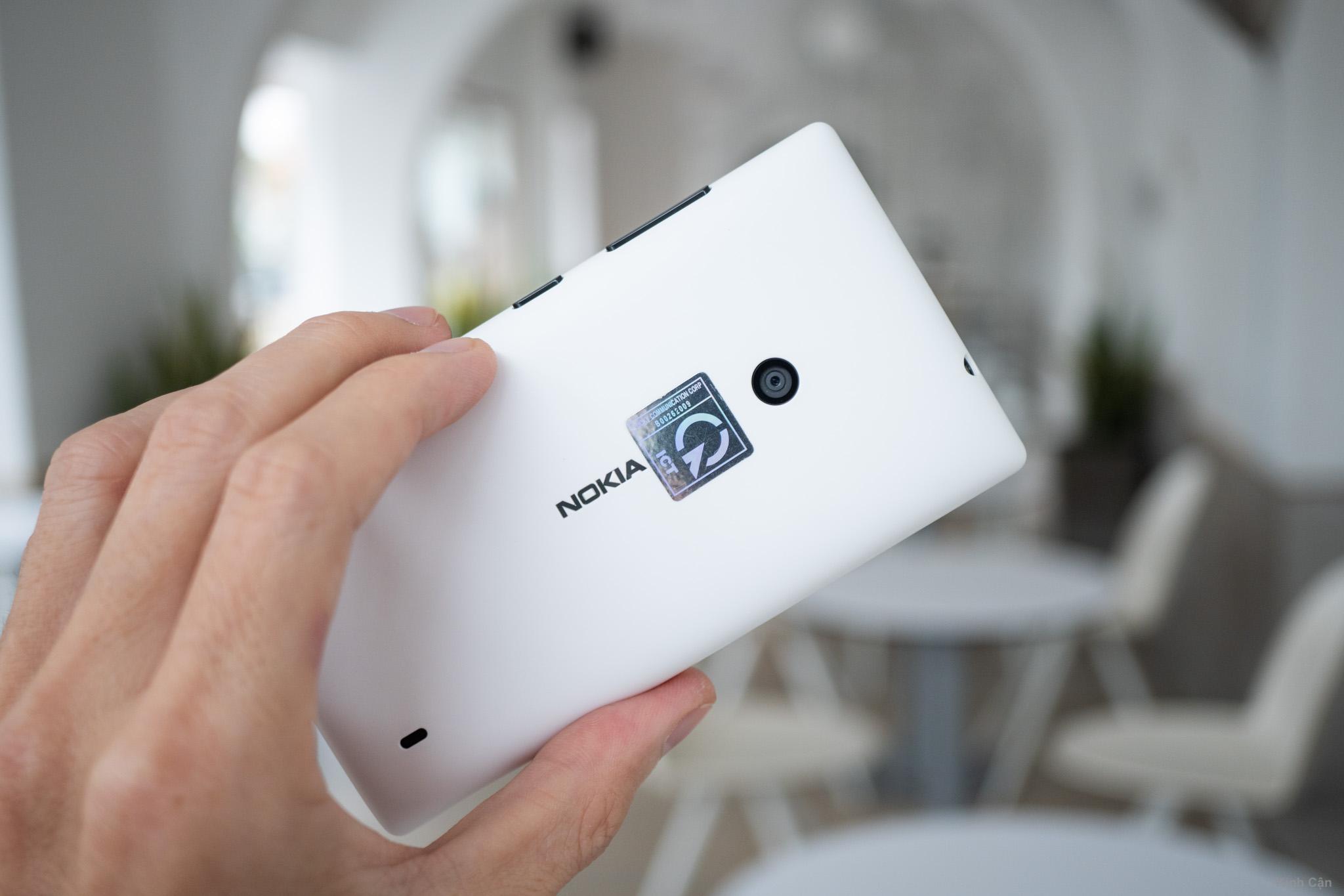 Lumia 520-16.jpg