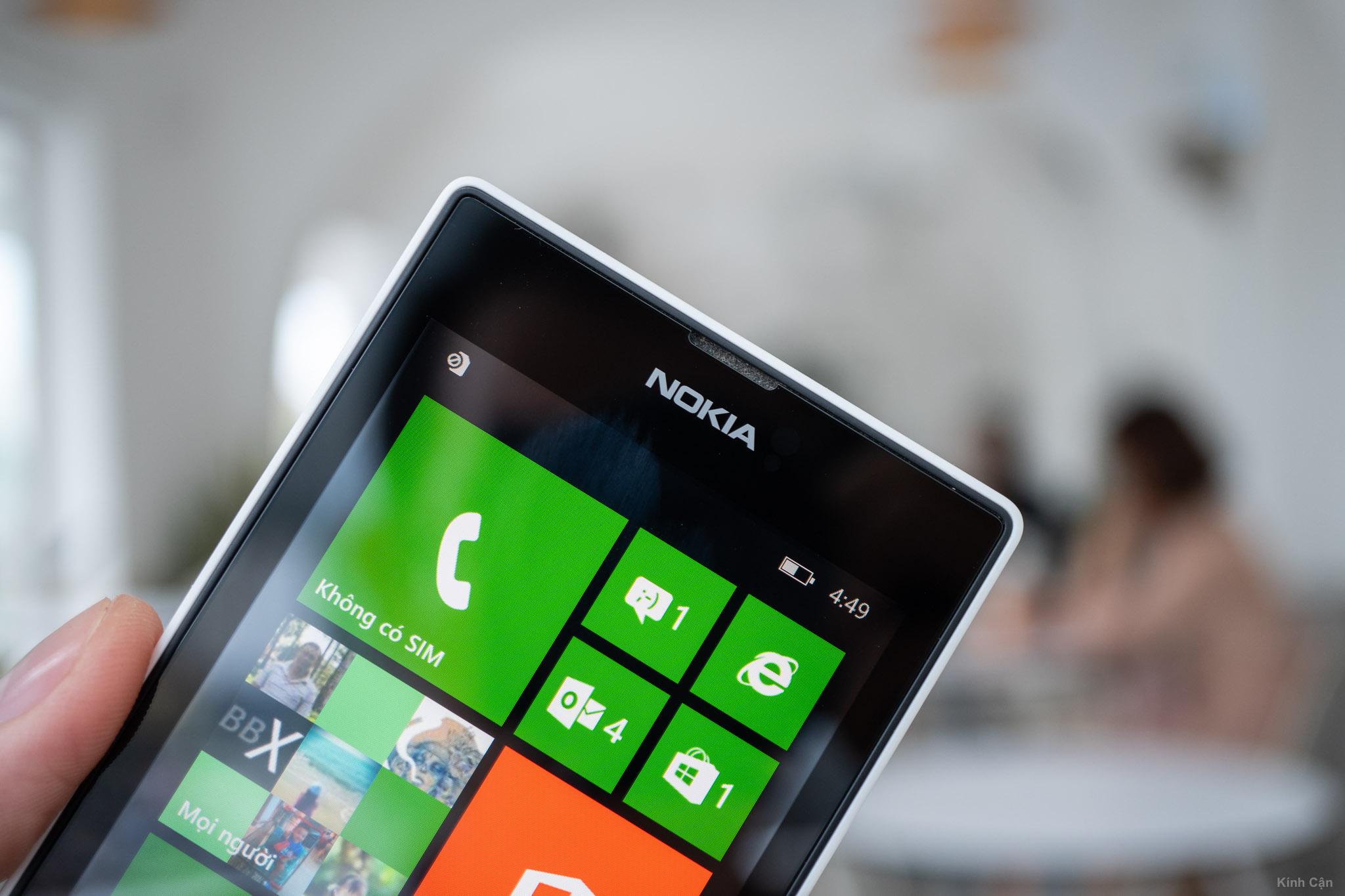 Lumia 520-23.jpg