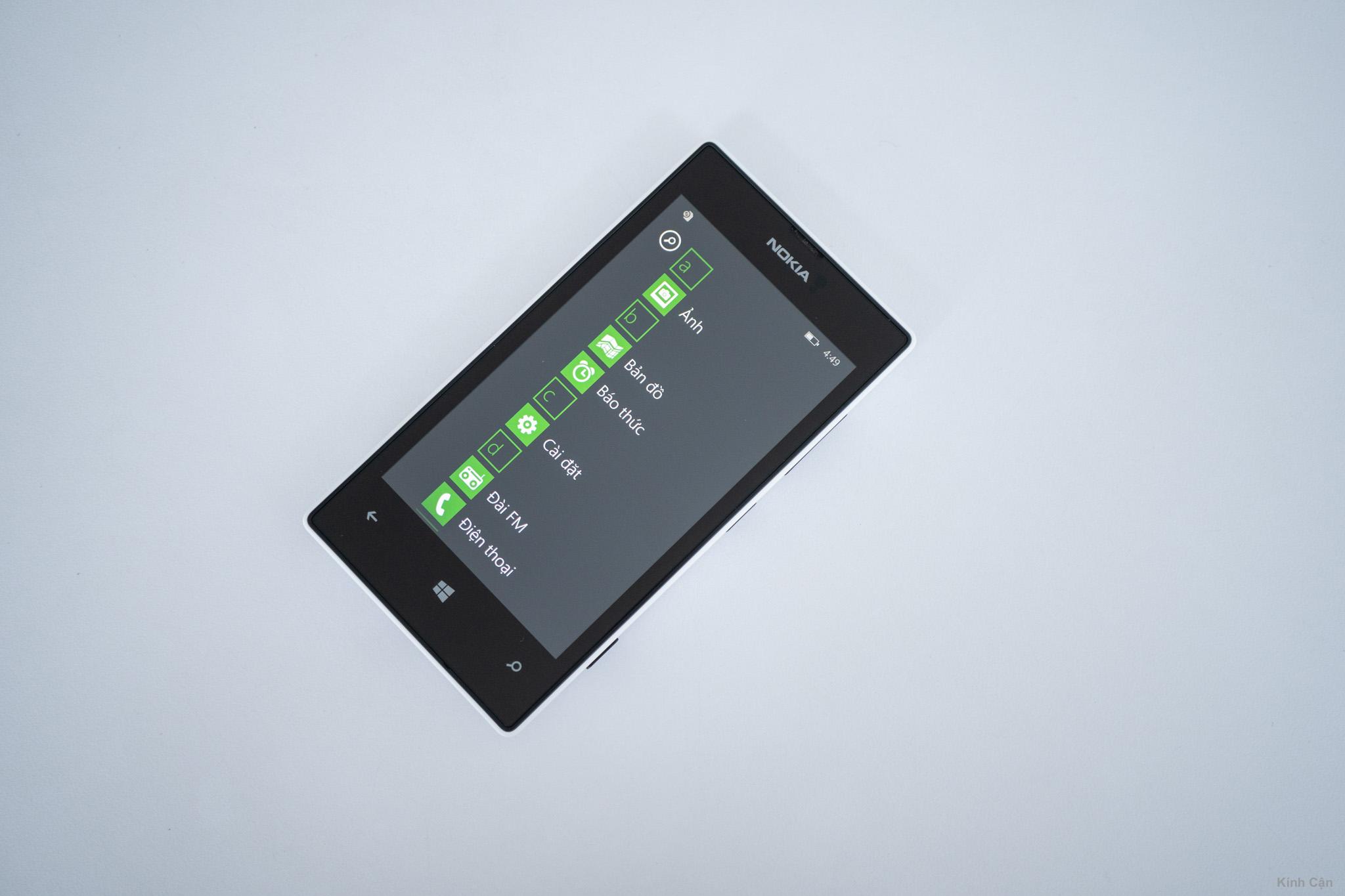 Lumia 520-24.jpg