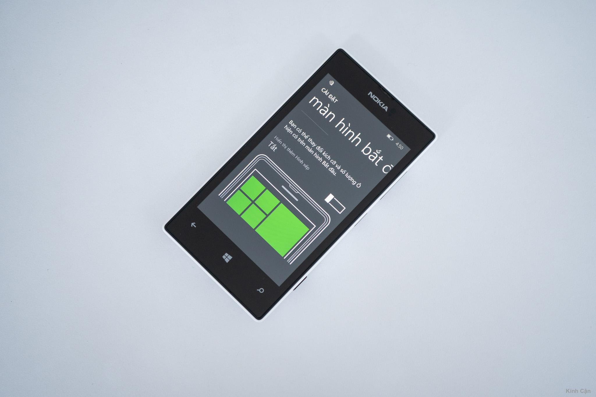 Lumia 520-25.jpg