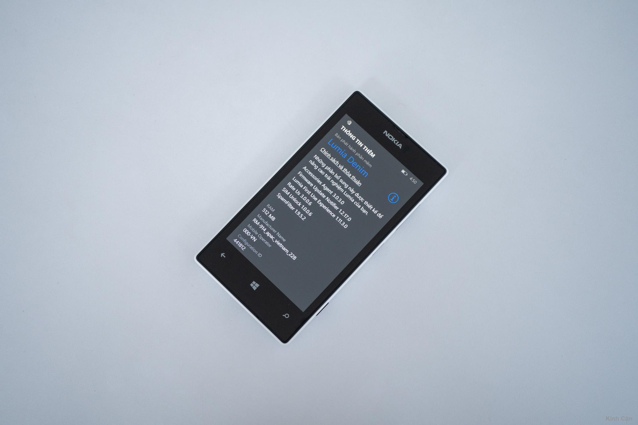 Lumia 520-27.jpg
