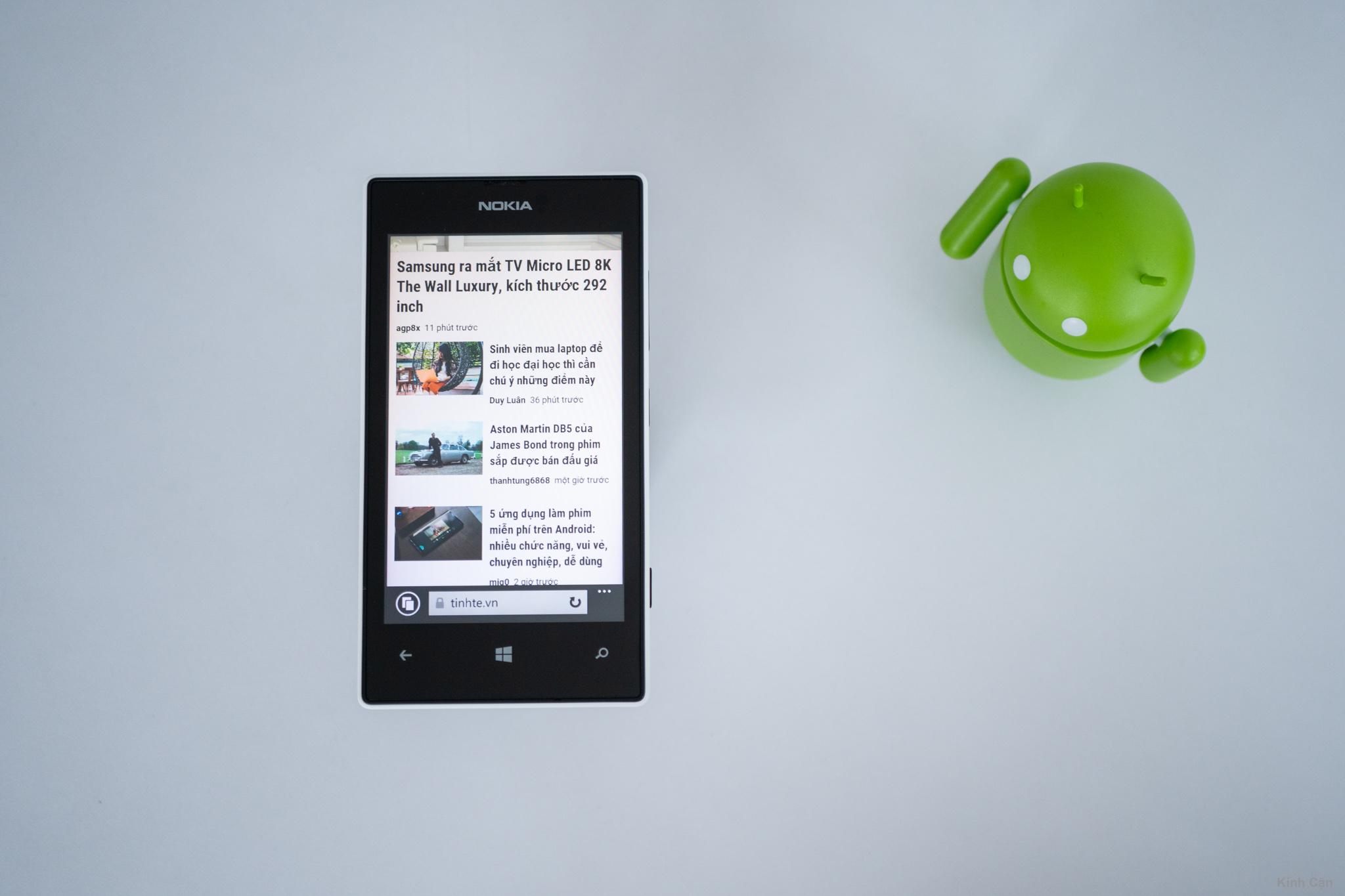 Lumia 520-28.jpg