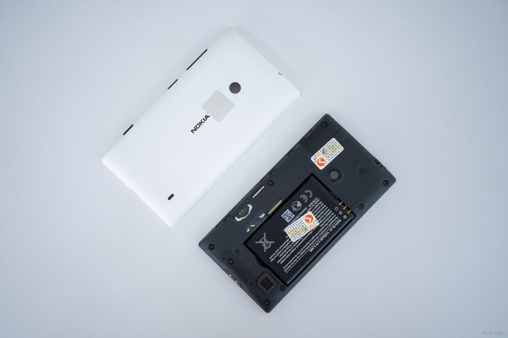 Lumia 520-30.jpg