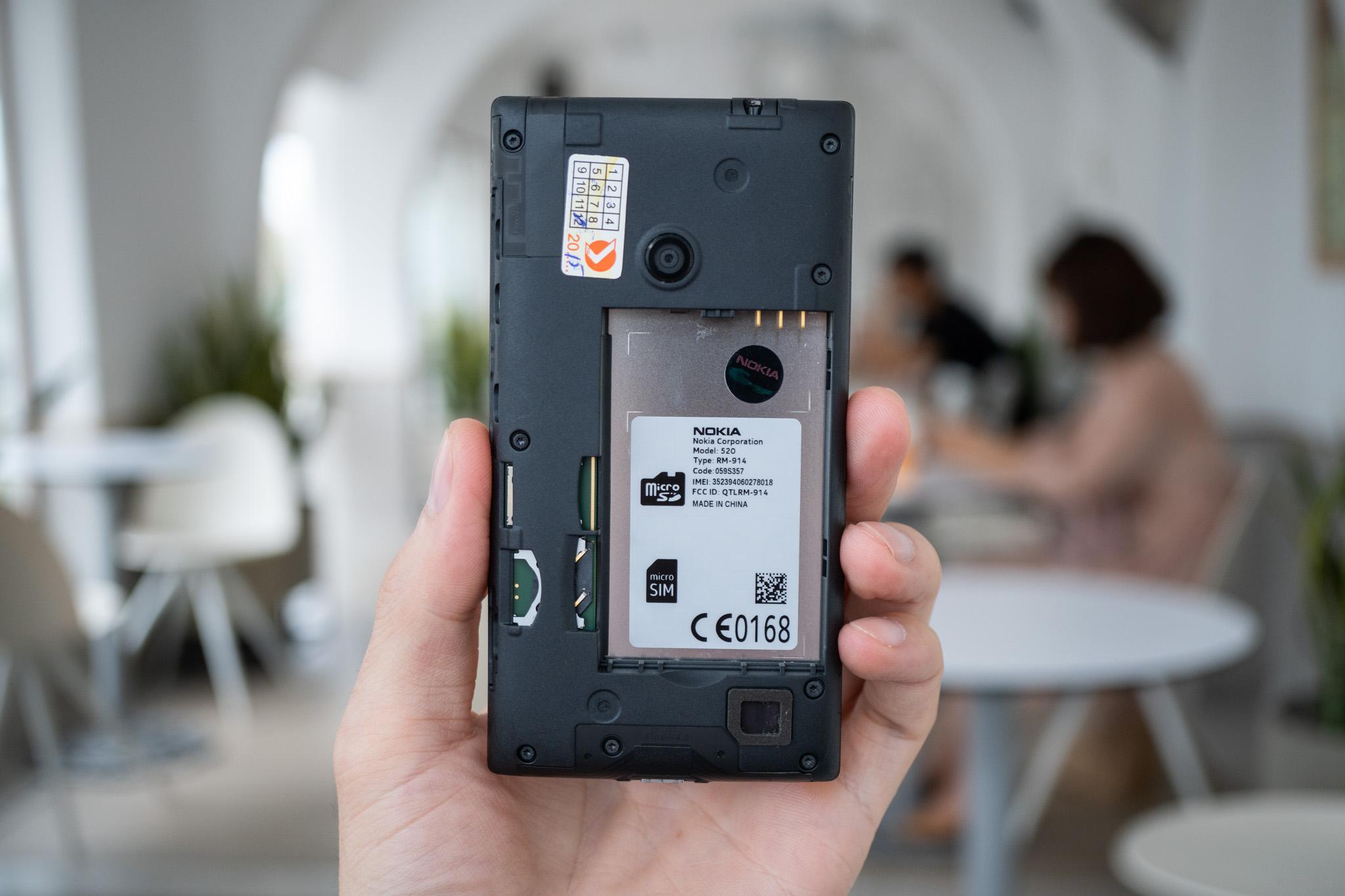 Lumia 520-32.jpg