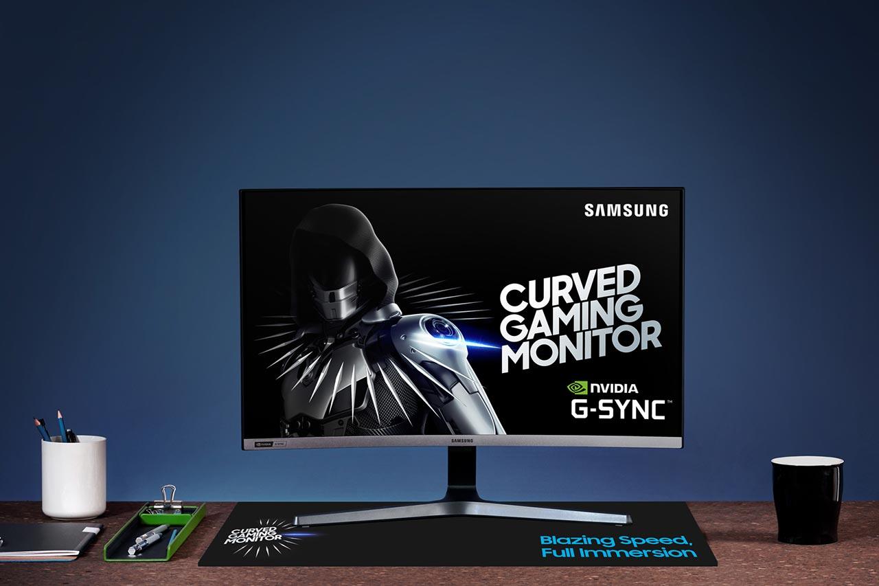 Samsung_Monitor_CRG527_product_1.jpg