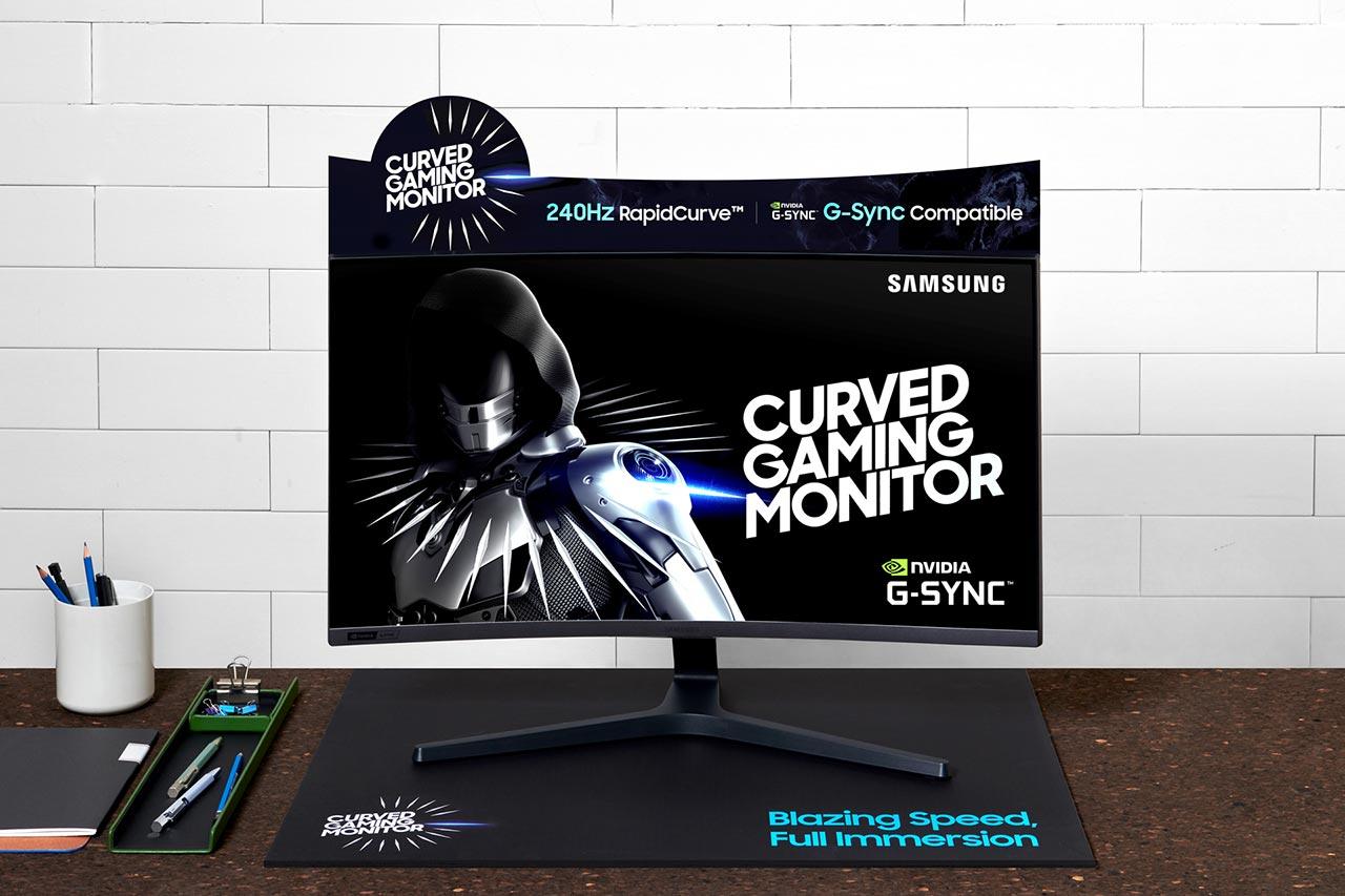 Samsung_Monitor_CRG527_product_3.jpg