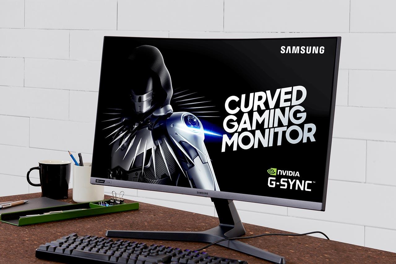 Samsung_Monitor_CRG527_product_2.jpg